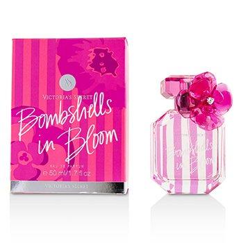 62b84765225 Victoria s Secret - Bombshells In Bloom Eau De Parfum Spray 50ml 1.7 ...