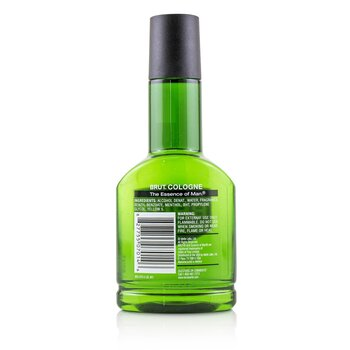 Brut Cologne Splash  147ml/5oz