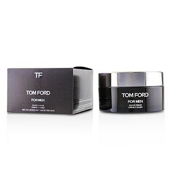 For Men Shave Cream 165ml/5.6oz