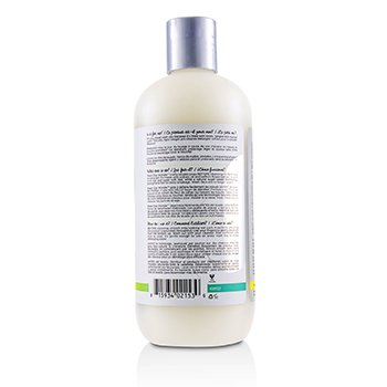 Wash Day Wonder (Pre-Cleanse Slip Detangler - For All Curl Types)  355ml/12oz