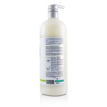 Wash Day Wonder (Pre-Cleanse Slip Detangler - For All Curl Types)  946ml/32oz