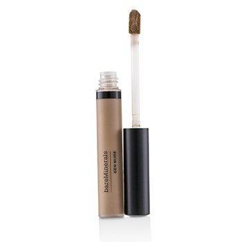 Gen Nude Eyeshadow + Primer  3.6ml/0.12oz