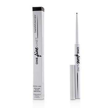 One Fine Line Micro Precision Eyeliner  0.07g/0.002oz