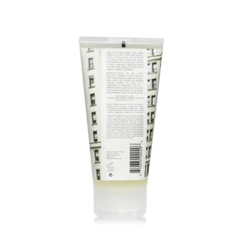Wall St Strong Hold Gel  147ml/5oz