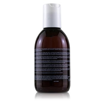 Moisturizing Shampoo  250ml/8.4oz