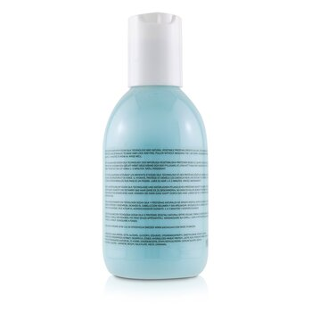 Ocean Mist Volume Conditioner  250ml/8.4oz