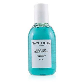 Ocean Mist Volume Shampoo  250ml/8.4oz