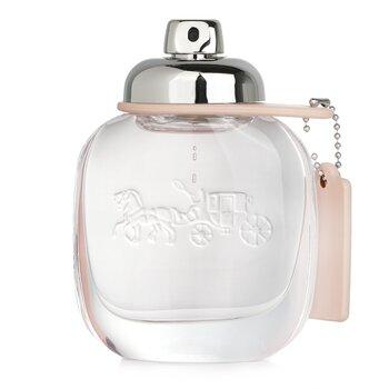 Eau De Toilette Spray  50ml/1.7oz