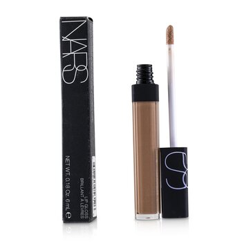 Lip Gloss (Ny emballasje)  6ml/0.18oz