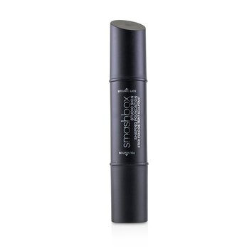 Podkład do twarzy w sztyfcie Studio Skin Shaping Foundation + Soft Contour Stick  11.75/0.4oz