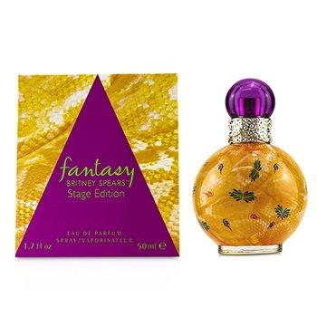 Fantasy Stage Edition Eau De Parfum Spray  50ml/1.7oz