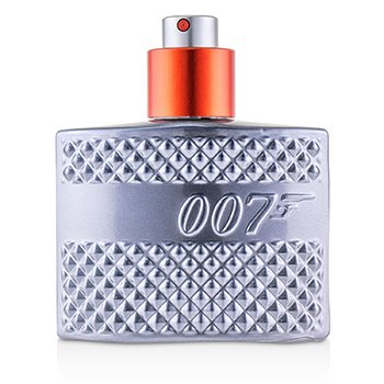 Quantum Eau De Toilette Spray  30ml/1oz