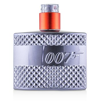 Quantum Eau De Toilette Spray  50ml/1.7oz