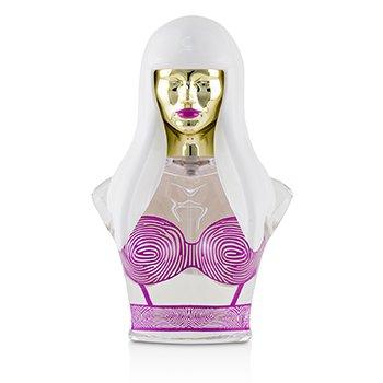 The Pinkprint Eau De Parfum Spray 50ml/1.7oz