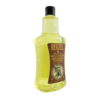 Daily Shampoo 1000ml/33.81oz