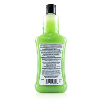 Scrub Shampoo  1000ml/33.81oz