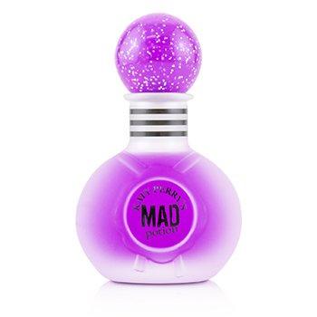 Katy Perry's Mad Potion Eau De Parfum Spray  50ml/1.7oz