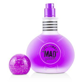 Katy Perry's Mad Potion Eau De Parfum Spray  100ml/3.4oz