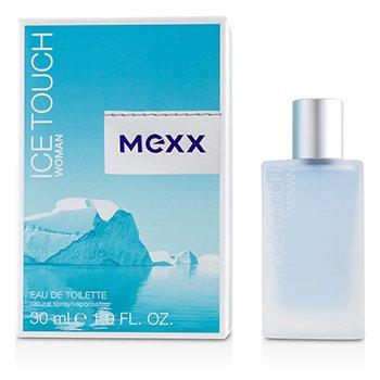 Ice Touch Eau De Toilette Spray 30ml/1oz