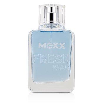 Fresh Eau De Toilette Spray  50ml/1.6oz