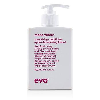Mane Tamer Smoothing Conditioner  300ml/10.1oz