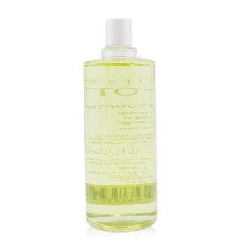 Huile Envoutante - Body Massage Oil (White Flower & Honey) (Salon Product) 250ml/8.4oz