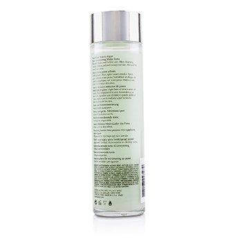 Nutritious Micro-Algae Tónico Batido Minimizante de Poros  150ml/5oz