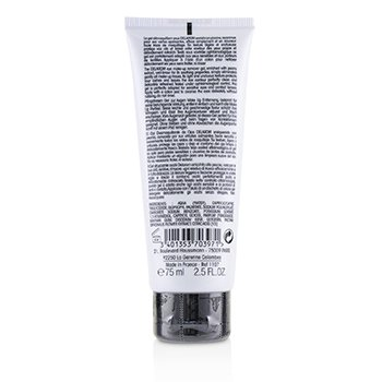 Eye Make-Up Remover Gel - For Normal to Sensitive Skin  75ml/2.5oz