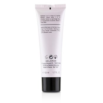 Exfoliating Face Mask  50ml/1.7oz