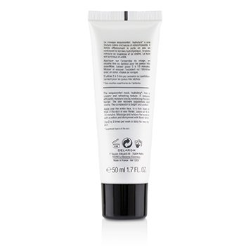 Acquaconfort Mask  50ml/1.7oz