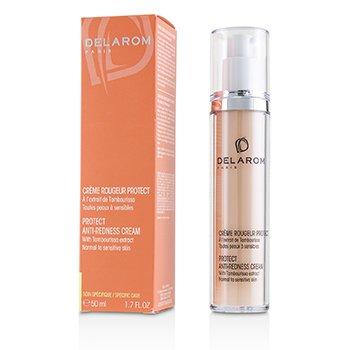 Protect Anti-Redness Cream - Normal to Sensitive Skin  50ml/1.7oz