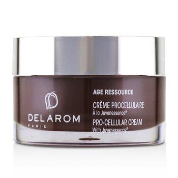 Age Ressource Pro-Cellular Cream  50ml/1.7oz