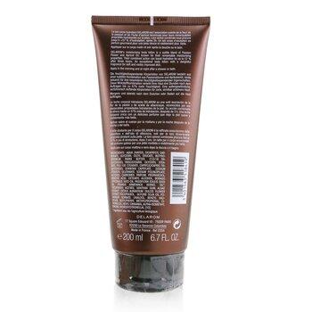 Moisturising Body Lotion - For All Skin Types to Sensitive Skin  200ml/6.7oz