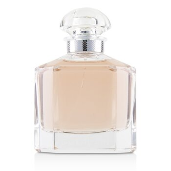 Mon Guerlain Eau De Toilette Spray  100ml/3.3oz