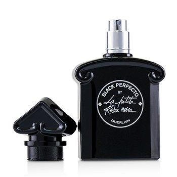 La Petite Robe Noire Black Perfecto Eau De Parfum Florale Spray  30ml/1oz