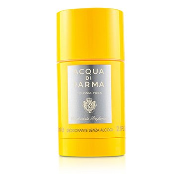 Colonia Pura Deodorant Stick  75ml/2.5oz