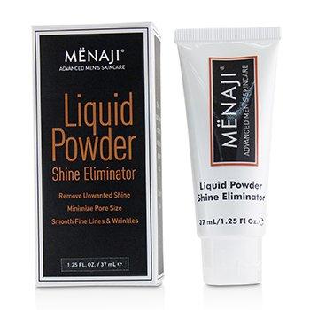 Liquid Powder Shine Eliminator  37ml/1.25oz