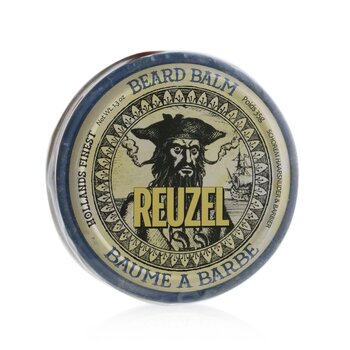Beard Balm  35g/1.3oz