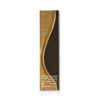 Ultimate Coverage Longwear Concealer  6g/0.21oz