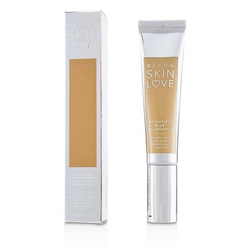 Skin Love Weightless Blur Foundation  35ml/1.23oz