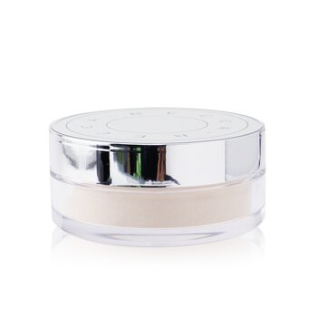 Hydra Mist Set & Refresh Powder 10g/0.35oz