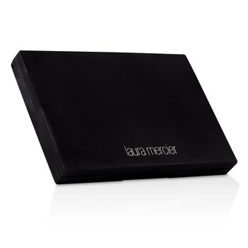 Editorial Eye Palette Intense Clays  -