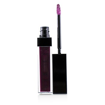 Lip Gloss Pure  5.5g/0.19oz