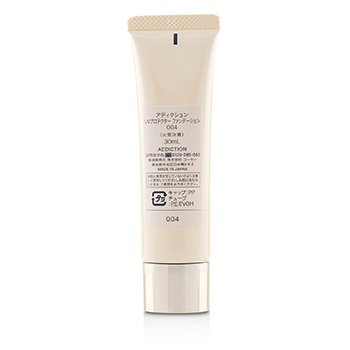 UV Protector Foundation SPF 50  30ml/1.1oz