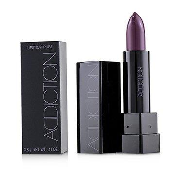 Lipstick Pure  3.8g/0.13oz