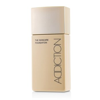 The Skincare Foundation SPF 25  30ml/1oz