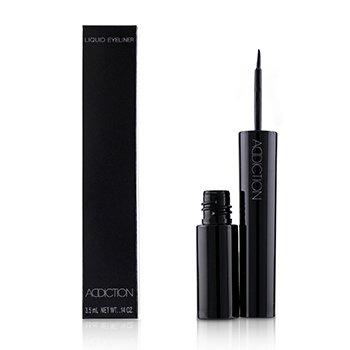 Liquid Eyeliner  3.5ml//0.14oz