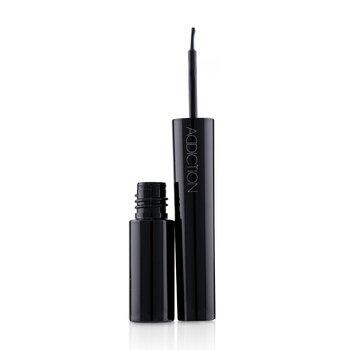 Liquid Eyeliner  3.5ml/0.14oz