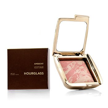 Ambient Lighting Blush  4.2g/0.15oz