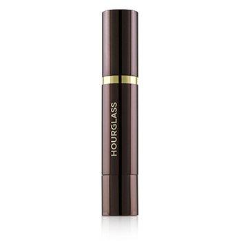 裸色唇膏筆Femme Nude Lip Stylo   2.4g/0.08oz